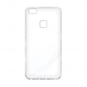 Θήκη TPU Ultra Thin Ancus για Huawei P9 Lite Διάφανη 5210029058417