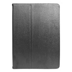 Θήκη Book Ancus Universal για Tablet 10 Ίντσες Μαύρη (24.5 cm x 17.5 cm) 5210029059568