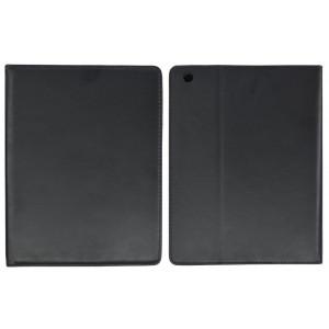 Θήκη Book Ancus Teneo για Apple iPad 3/4 Μαύρο 5210029059902