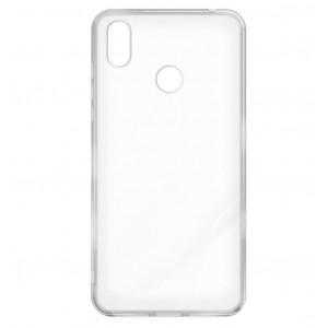 Θήκη TPU Ancus για Xiaomi Redmi S2 Διάφανη 5210029059957