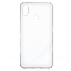 Θήκη TPU Ancus για Xiaomi Mi A2 Διάφανη 5210029059964