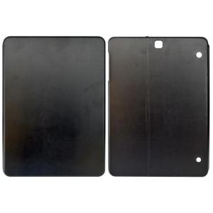 Θήκη Book Ancus Magnetic για Samsung SM-T815/T813 Galaxy Tab S2 9.7 TPU Μαύρη 5210029060885