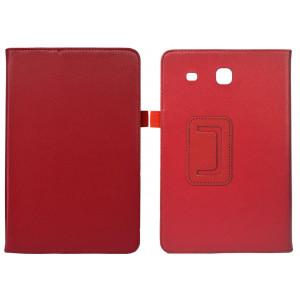 Θήκη Book Ancus Magnetic για Samsung T560 / T561 Galaxy Tab E 9.6 Κόκκινη 5210029061578