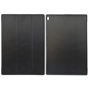Θήκη Book Ancus Magnetic για Lenovo Tab 4 TB-X304F Μαύρη 5210029061585