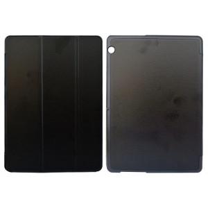 Θήκη Book Ancus Magnetic για Huawei MediaPad T3 9.6' Μαύρη 5210029062209