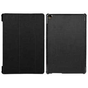 Θήκη Book Ancus Magnetic για Huawei MediaPad M5 10.8' Μαύρη 5210029062216