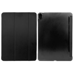 Θήκη Book Ancus για Apple iPad Pro 11 Μαύρη 5210029062261