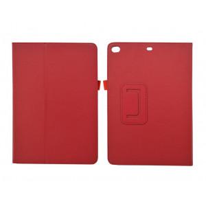 Θήκη Book Ancus Magnetic για Apple iPad 9.7 (2017 / 2018)  Κόκκινη 5210029062728