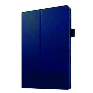 Θήκη Book Ancus Magnetic για Samsung T560 / T561 Galaxy Tab E 9.6 Μπλε 5210029062742