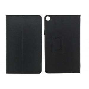 Θήκη Book Ancus Magnetic για Samsung SM-T510 / SM-T515 Galaxy Tab A 10.1 (2019) Μαύρη 5210029067112