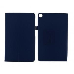 Θήκη Book Ancus Magnetic για Samsung SM-T510 / SM-T515 Galaxy Tab A 10.1 (2019) Μπλε 5210029067129