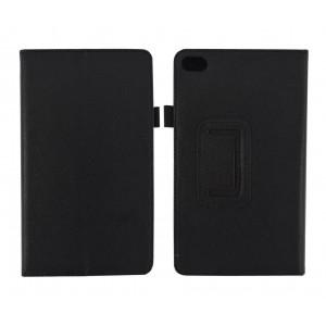 Θήκη Book Ancus Magnetic για Lenovo Tab E7 7' Essential TB-7104F Μαύρη 5210029067143