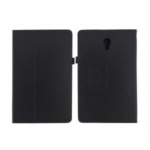 Θήκη Book Ancus Magnetic για Samsung SM-T590 / SM-T595 Galaxy Tab A 10.5 (2018) Μαύρη 5210029067242