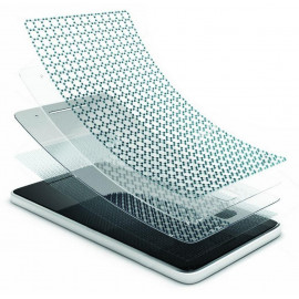 Tempered Glass Ancus Nano Shield 0.15 mm 9H για Samsung SM-A307F Galaxy A30s 5210029069796