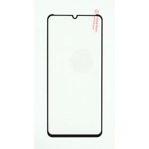 Tempered Glass SB Full Face 9H για Huawei P30 Pro Full Glue 5210029077678