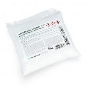 Υπερθειικό Νάτριο TermoPasty Β327 500g Κατάλληλο για Χάραξη Κυκλωμάτων, Χαλκού 5901764329343