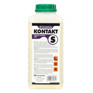 Καθαριστικό Επαφών TermoPasty Kontakt S 1Λ Κατάλληλο για Ηλεκτρονικά Κυκλώματα και Επαφές 5901764329824