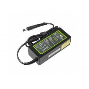 Τροφοδοτικό Laptop Green Cell PRO Συμβατό με HP 250 G1 Compaq Presario 18.5V 3.5A 65W Κονέκτορας 7.4-5.0mm Καλώδιο 1.2m 5903317225607