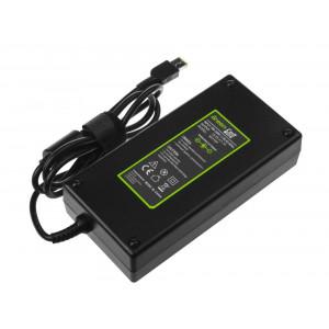Τροφοδοτικό Laptop Green Cell PRO Συμβατό με Lenovo Ideacentre 310-15ASR 310S-08ASR 19.5V 7.7A 150W Καλώδιο 2m 5903317226352