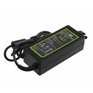 Τροφοδοτικό Laptop Green Cell PRO Συμβατό με Sony Vaio PCG-R505 VGN-B VGN-S VGN-S360 VGN-T 6V 4A 64W Κονέκτορας 6.5-4.4mm Καλώδιο 1.2m 5903317226550