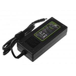 Τροφοδοτικό Laptop Green Cell PRO Συμβατό με HP Compaq 6710b 6730b EliteBook 2530p 18.5V 6.5A 120W Κονέκτορας 7.4-5.0mm Καλώδιο 1.2m 5903317226642