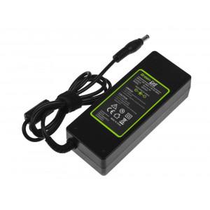 Τροφοδοτικό Laptop Green Cell PRO Συμβατό με Lenovo IBM ThinkPad T20 T21 T30 R50e R52 16V 4.5A 72W Κονέκτορας 5.5-2.5mm Καλώδιο 1.2m 5903317227953