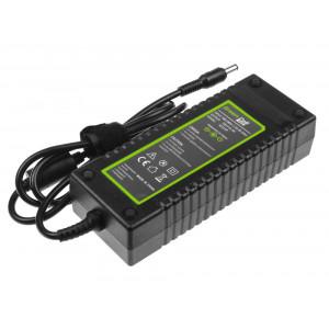 Τροφοδοτικό Laptop Green Cell PRO Συμβατό με Dell Inspiron 1200 1300 3200 3500 3700 B120 19V 3.16A 60W Κονέκτορας 5.5-2.5mm Καλώδιο 2m 5903317229285
