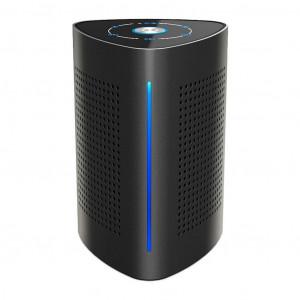 Φορητό Ηχείο Bluetooth Maxton Altar MX300 NFC 36W Μαύρο με Ανοιχτή Ακρόαση, Πλήκτρα Αφής, Audio-in 5908235974309