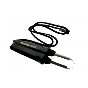 Soldering Iron Aoyue T007 8 pin Receptacle Output Voltage: 24V for Aoyue Soldering Stations 6906093126006