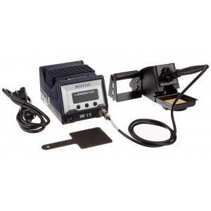 Soldering Station Aoyue Int2930 70W 6906109260779