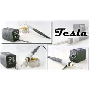 Σταθμός Κόλλησης Aoyue Int463 Tesla 75W 6906109836578
