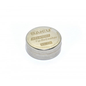 Tip Cleaner Bakku BK-226 6928032923026