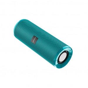 Φορητό Ηχείο Wireless Borofone BR1 Beyond Βεραμάν 1200mAh, 5W και TF Card 6931474711519