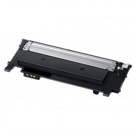 Toner SAMSUNG Συμβατό CLT-K404S Σελίδες:1500 Black για C430, C430W, C433W, C480, C480FN, C480FW, C480W 6950840637543