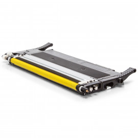 Toner HP Συμβατό 117A W2072A Σελίδες:700 Yellow για 150a, 150nw, 178fnw, 178nw, 178nwg, 179fnw, 179nw, 179nwg 6950840652140
