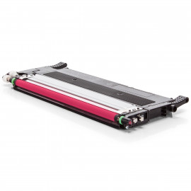 Toner HP Συμβατό 117A W2073A Σελίδες:700 Magenta για 150a, 150nw, 178fnw, 178nw, 178nwg, 179fnw, 179nw, 179nwg 6950840652157