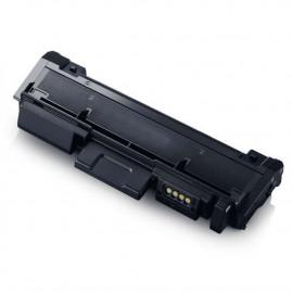 Toner XEROX Συμβατό B205/B210/B215 106R04348 Σελίδες:3000 Black για 205V/NI, 210V/DNI WIFI, 215V/DNI 6950840653529