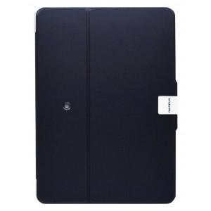 Θήκη Smart Baseus Carta για Apple iPad Air Μαύρο - Λευκό 6953156226319