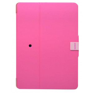 Smart Case Baseus Carta for Apple iPad Air Pink 6953156226340