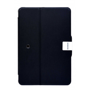 Smart Baseus Carta  for Apple iPad Mini/Mini 2 Black - White 6953156226418