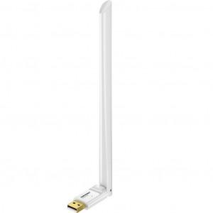 Wireless USB Adapter Comfast CF-758F 650 Mbps 6955410014243