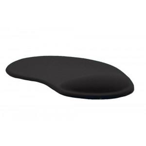 Mousepad Gel Kxuan MO-302A Black 6956028500081
