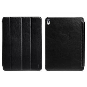 Θήκη Hoco Crystal Series Protective για Apple iPad Air Μαύρη 6957531005117