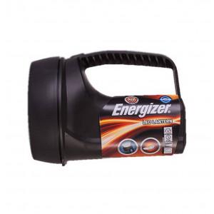 Φακός Energizer Led Lantern 1 Led 50 Lumens 7638900398212