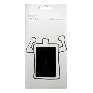 Μπαταρία HTC BA S420 για Legend/Wildfire 821793005542