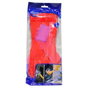 Household Gloves Lifetime 8711252516592
