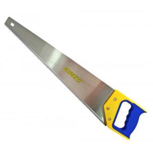 Hand Saw Kinzo 71835 50cm 8711252718354