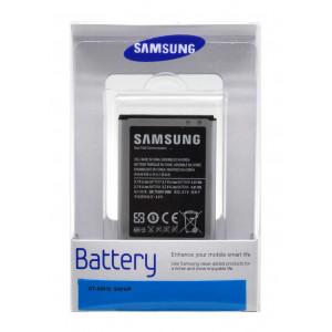 Μπαταρία Samsung EB-L1P3DV για S6810 Galaxy Fame 8718722049994