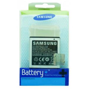 Μπαταρία Samsung EB575152VU για i9000 Galaxy S 8806071002897