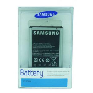 Μπαταρία Samsung EB615268VU για Galaxy Note N7000 8806071790138